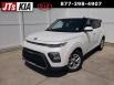 2020 Kia Soul S IVT for Sale in Columbia, SC
