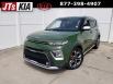 2020 Kia Soul X-Line IVT for Sale in Columbia, SC