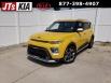 2020 Kia Soul GT-Line IVT for Sale in Columbia, SC