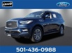 2018 INFINITI QX80 RWD for Sale in Little Rock, AR