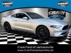2019 Ford Mustang EcoBoost Premium Fastback for Sale in Jacksonville, AR