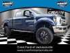 2019 Ford Super Duty F-250 XLT 4WD Crew Cab 6.75' Box for Sale in Jacksonville, AR