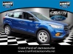 2019 Ford Escape S FWD for Sale in Jacksonville, AR
