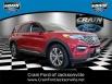 2020 Ford Explorer Platinum 4WD for Sale in Jacksonville, AR