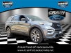 2020 Ford Explorer ST 4WD for Sale in Jacksonville, AR