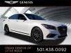 2020 Genesis G80 3.3T Sport RWD for Sale in Little Rock, AR
