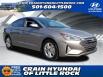 2020 Hyundai Elantra SEL 2.0L CVT for Sale in Little Rock, AR