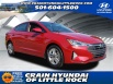 2020 Hyundai Elantra Value Edition 2.0L CVT for Sale in Little Rock, AR