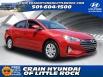 2020 Hyundai Elantra SE 2.0L CVT for Sale in Little Rock, AR