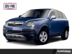 2008 Saturn VUE FWD 4dr I4 XE for Sale in Laurel, MD