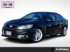 2014 Chevrolet SS SS for Sale in Laurel, MD