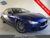 2017 Maserati Ghibli Sedan RWD for Sale in Valencia, CA