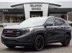 2020 GMC Terrain SLE AWD for Sale in Bedford Hills, NY
