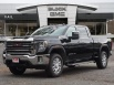 2020 GMC Sierra 2500HD SLT Crew Cab Standard Bed 4WD for Sale in Bedford Hills, NY