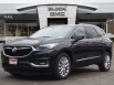 2020 Buick Enclave Essence AWD for Sale in Bedford Hills, NY