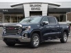 2020 GMC Sierra 1500 SLT Crew Cab Short Box 4WD for Sale in Bedford Hills, NY