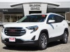 2020 GMC Terrain SLT AWD for Sale in Bedford Hills, NY