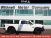 "2019 Ram 1500 Classic SLT Quad Cab 6'4"" Box 4WD for Sale in Salem, OR"