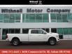2019 Ram 3500 Laramie Crew Cab 8' Box 4WD for Sale in Salem, OR