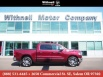 """2019 Ram 1500 Limited Crew Cab 5'7"""" Box 4WD for Sale in Salem, OR"""