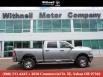 "2019 Ram 2500 Tradesman Crew Cab 6'4"" Box 4WD for Sale in Salem, OR"