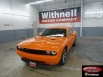 2014 Dodge Challenger SXT 100th Anniversary Appearance Group Automatic for Sale in Salem, OR