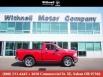 "2019 Ram 1500 Classic Tradesman 4x4 Reg Cab 6'4"" Box for Sale in Salem, OR"