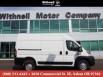 "2019 Ram ProMaster Cargo Van 2500 High Roof 136"" for Sale in Salem, OR"