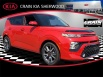 2020 Kia Soul GT-Line IVT for Sale in Sherwood, AR