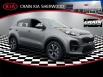 2020 Kia Sportage LX FWD for Sale in Sherwood, AR