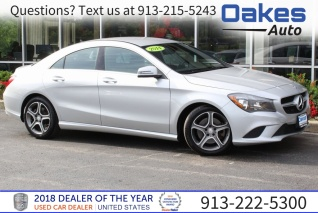 Used Mercedes Benz For Sale In Kansas City Ks Truecar