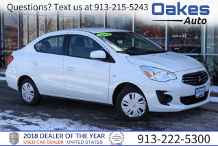 Used Cars For Sale In Kansas City >> Used Cars For Sale In Horton Ks Search 10 493 Used Car Listings