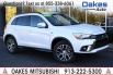 2019 Mitsubishi Outlander Sport GT 2.4 FWD CVT for Sale in Kansas City, KS
