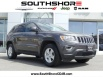 2015 Jeep Grand Cherokee Laredo 4WD for Sale in Inwood, NY