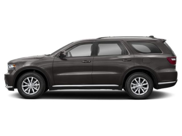 2019 Dodge Durango in Inwood, NY