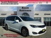 2020 Chrysler Pacifica Touring L Plus for Sale in Torrance, CA
