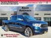 "2020 Ram 1500 Limited Crew Cab 5'7"" Box 2WD for Sale in Torrance, CA"