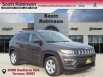 2020 Jeep Compass Latitude FWD for Sale in Torrance, CA