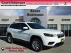 2020 Jeep Cherokee Latitude 4WD for Sale in Torrance, CA