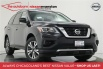 2019 Nissan Pathfinder S 4WD for Sale in Evanston, IL