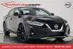 2020 Nissan Maxima SR 3.5L for Sale in Evanston, IL
