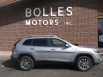 2019 Jeep Cherokee Latitude Plus 4WD for Sale in Ellington, CT