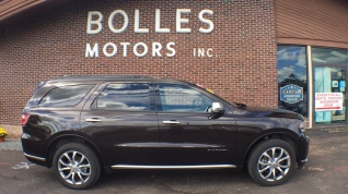 Used Dodge Durango for Sale in Ware, MA | 135 Used Durango