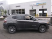 2019 Jeep Compass Latitude 4WD for Sale in Ellington, CT