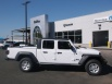 2020 Jeep Gladiator Sport S for Sale in Ellington, CT