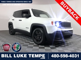 Used Jeeps for Sale   TrueCar