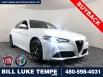 2017 Alfa Romeo Giulia RWD for Sale in Tempe, AZ