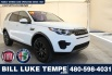 2019 Land Rover Discovery Sport SE for Sale in Tempe, AZ