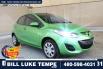 2011 Mazda Mazda2 Sport Manual for Sale in Tempe, AZ