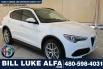 2019 Alfa Romeo Stelvio Ti AWD for Sale in Tempe, AZ